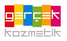 Gerçek_kozmetik_logo