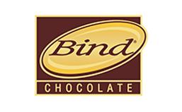 Bind_chocolate_logo
