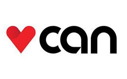 can yayınları logo