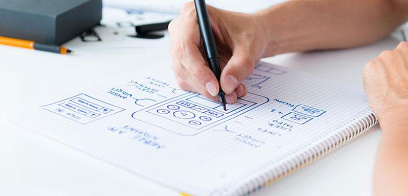 İş Süreçlerinizi Takip Etmekte Zorlanıyorsanız Notti Tam Size Göre!