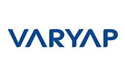 Varyap_logo